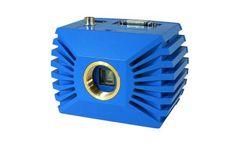 HORIBA - Model EFiS UV EMCCD - Low Light Imaging Cameras