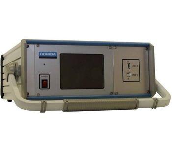 HORIBA - Model CC-100E - Converter Checker