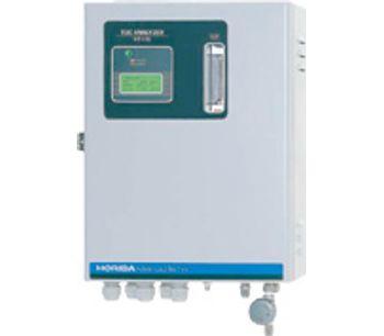 HORIBA - Model HT-110 - Online TOC-Analyzer