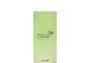 TrojanUV - Signa - Chlorine Disinfection – Brochure