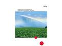 Advanced Oxidation - Groundwater Remediation Brochure