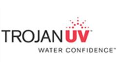 Trojan hosts 2012 International Workshop on drinking water and wastewater