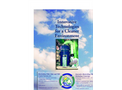PRD Brochure