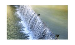 Solutions for waste water treatment