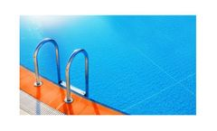 Water treatment solutions for swimming pool water treatment