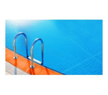 Water treatment solutions for swimming pool water treatment - Water and Wastewater - Swimming Pools