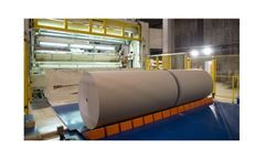 Water treatment solutions for paper and pulp industry