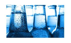 Water treatment solutions for beverage industry