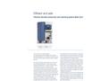 ProMinent Bello Zon - Model CDLb - Chlorine Dioxide System - Brochure