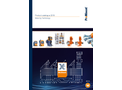 ProMinent® Product Catalogue 2019 - Volume 1: Metering technology