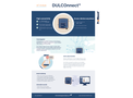 DULCOnnect - IoT Module Brochure