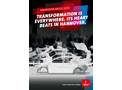 HANNOVER MESSE Factsheet