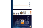 ProMinent - Metering Technology - Product Catalogue 2020