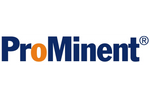 ProMinent GmbH