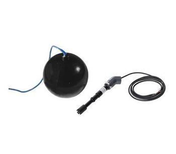 ProMinent Dulcotest - Sensors for Dissolved Oxygen