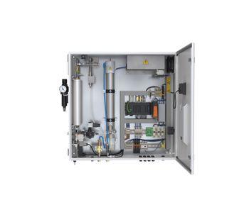 ProMinent Ozonfilt - Model OZvb - Ozone System