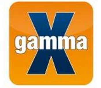 ProMinent - Metering Pump Gamma/ X App
