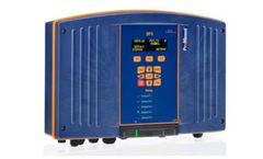 ProMinent SlimFLEX - Model 5a - Controller