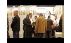 ProMinent at Brau Beviale 2014 - Video