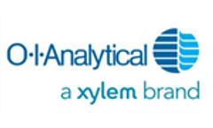 Flow Solution® IV+ Automated Chemistry Analyzer
