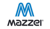 Mazzei Injector Company, LLC