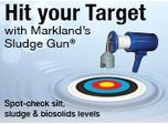 Hit Your Target!