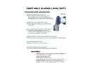The Sludge Gun® Online Brochure
