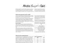 Alkota - Buyers Guide