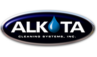 Alkota Cleaning Systems, Inc.