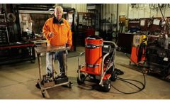 Alkota Cleaning Systems | Learn about steam cleaning nozzle tips - Video