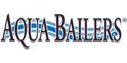Aqua Bailers, Inc.