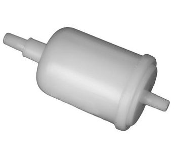QuickFilter - Model QF045 - Micron Filter