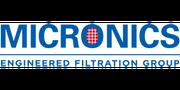 Micronics, Inc.