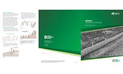 SediMax Systems Installation Guide