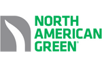 North American Green