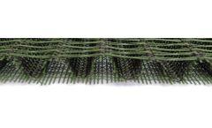 VMax - Model W3000 - High-Performance Turf Reinforcement Mat