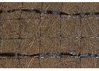 EroNet - Model C125 - Erosion Control Blanket