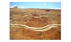 SediMax - Sediment Retention Systems