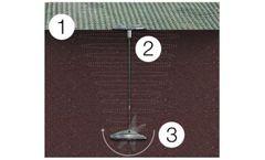 Anchor Reinforced Vegetated System (ARVS)
