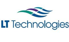 Compliance Treatment Services