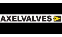 Axelvalves AB
