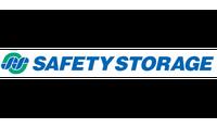 Safety Storage, Inc.