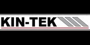KIN-TEK Analytical, Inc.