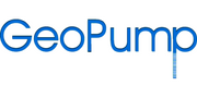 GeoPump, Inc.