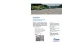 BridgeScan- Brochure