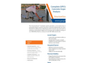 Standard - Structure Scan System Brochure
