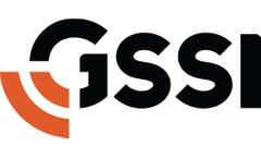 Training From GSSI
