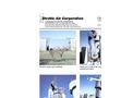 Motor Stator Instruction pdf