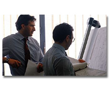 Engineering Design & Technical Support