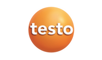 Testo, Inc.